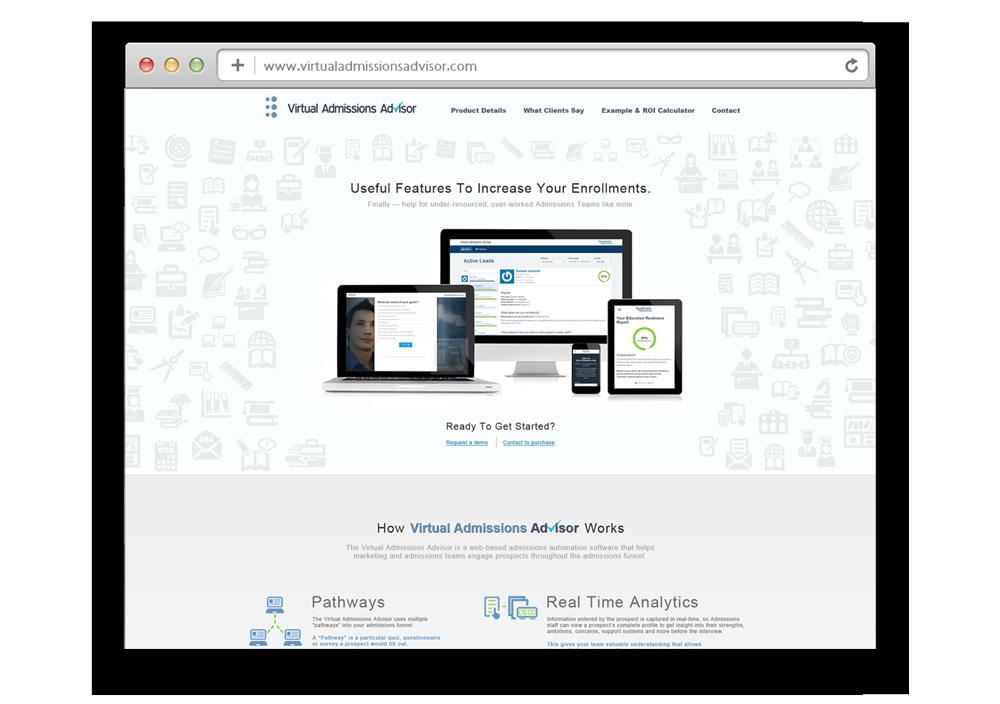 idesignstuff-web-design-vaa