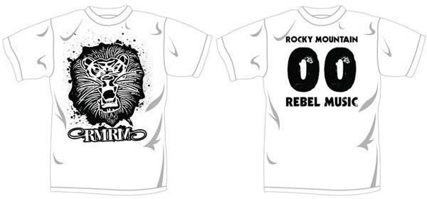 tshirt design printing idesignstuff