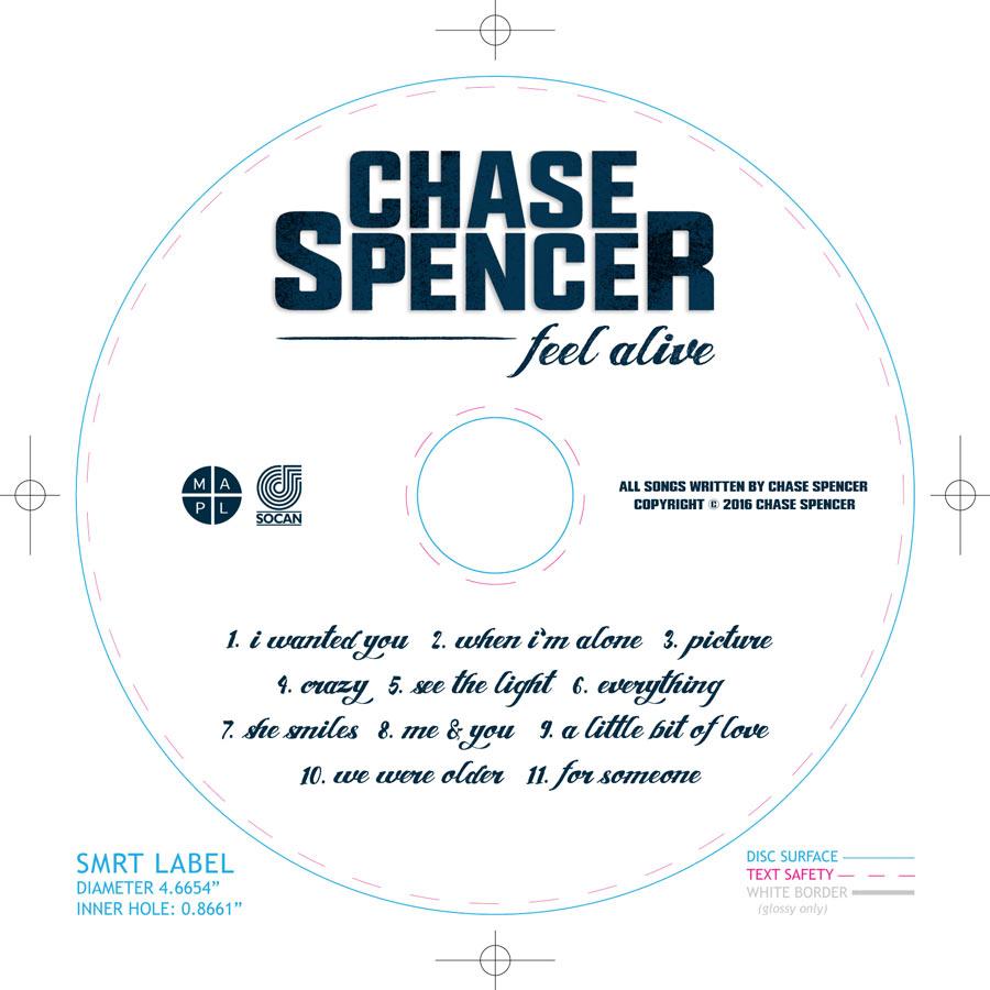 chasespencer-cd-disk
