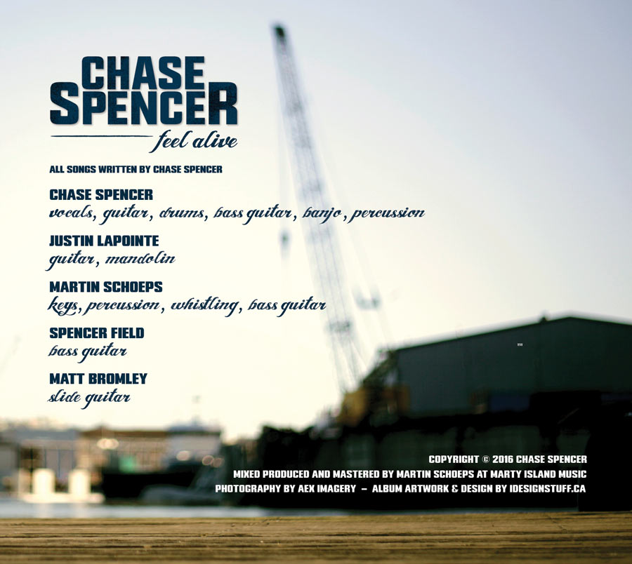 chasespencer-cd-inside