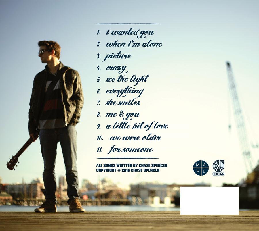 chasespencer-cd-reverse