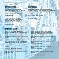 chasespencer-cd-booklet-inside