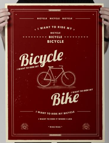 illustration-graphic-design-idesignstuff